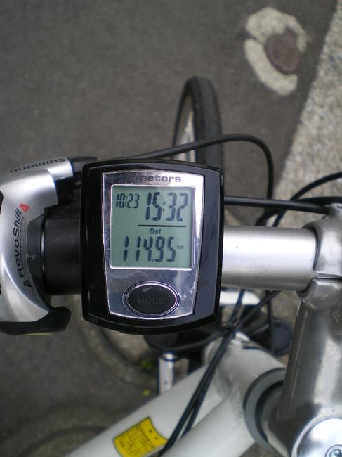 20101023_三浦一周帰宅.JPG