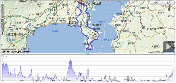 20110512実走_三浦半島一周.JPG