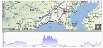 20110820実走コース.JPG