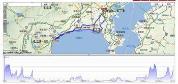 20110827_小田原100km.JPG