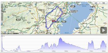 20111002_サイクリングルート.JPG