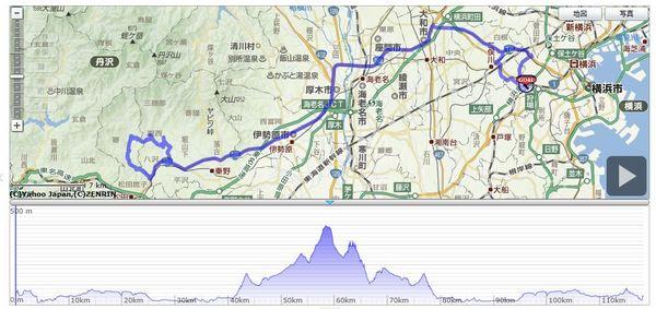20111008_中山峠ツーリングコース.JPG