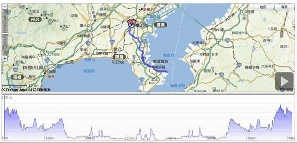 20111127_ルートマップ.JPG