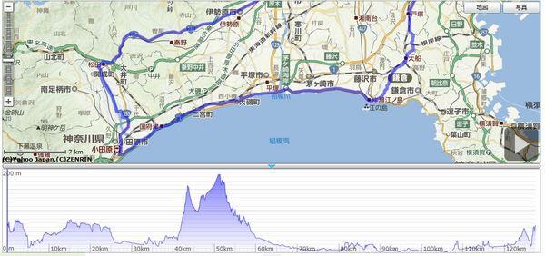 20120504_松田湘南130km.JPG