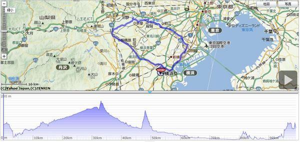 20120526_橋本~多摩サイツーリング.JPG
