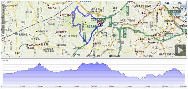 20120902_東戸塚ヒルクライム.JPG