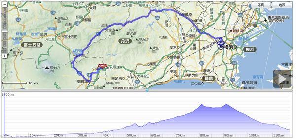 20121002_距離123km_最大1101m_獲得1568M.JPG