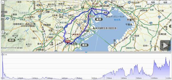 20140125ルート_距離113km_最大94m_獲得370m.JPG