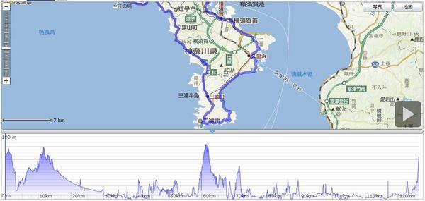 20140614_コース図.JPG