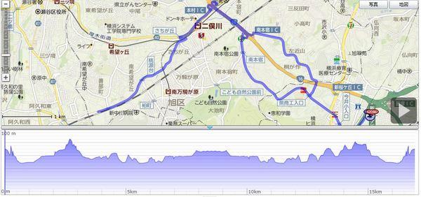 20140705_ウォーキングルート.JPG