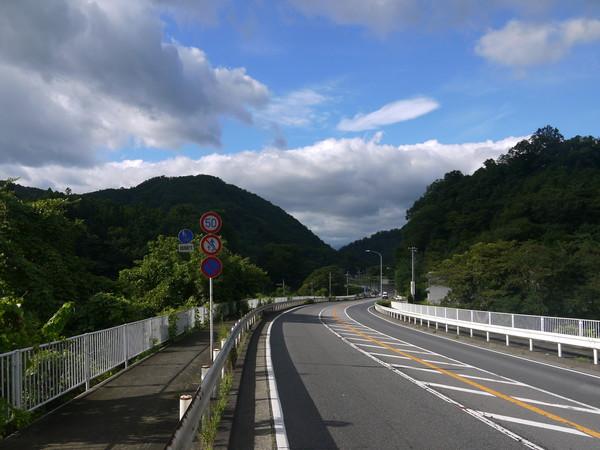 20140815_0753_渋沢下り.JPG