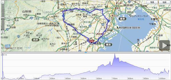20140830_コース図_最大196m_獲得433m.JPG