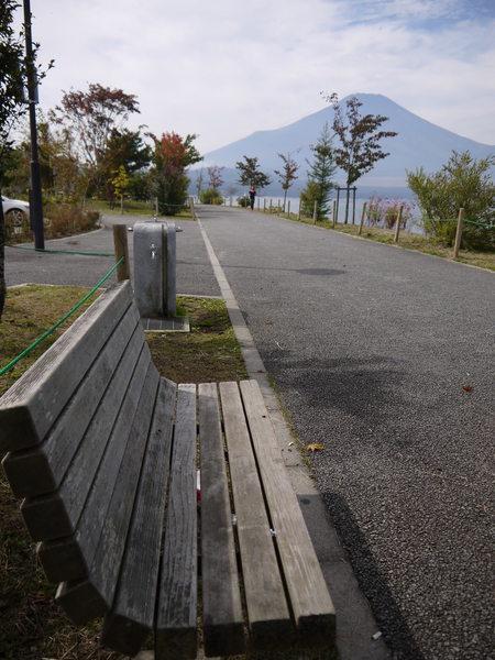 20141011_山中湖サイクリングロード.JPG