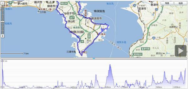 20150207_獲得662m_最大84m.JPG
