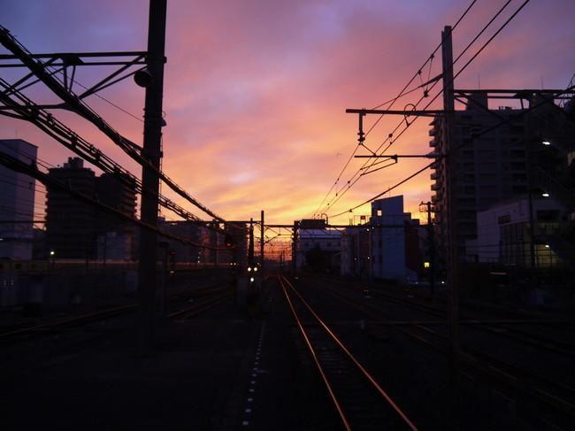 20150328_0535_東海道線より.JPG