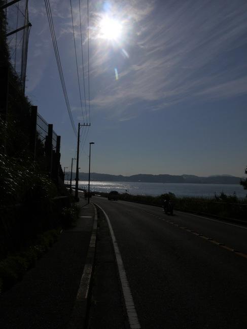 20150523_0723稲村ケ崎.JPG