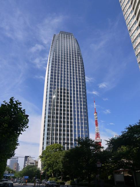 20150628_0754_芝増上寺.JPG