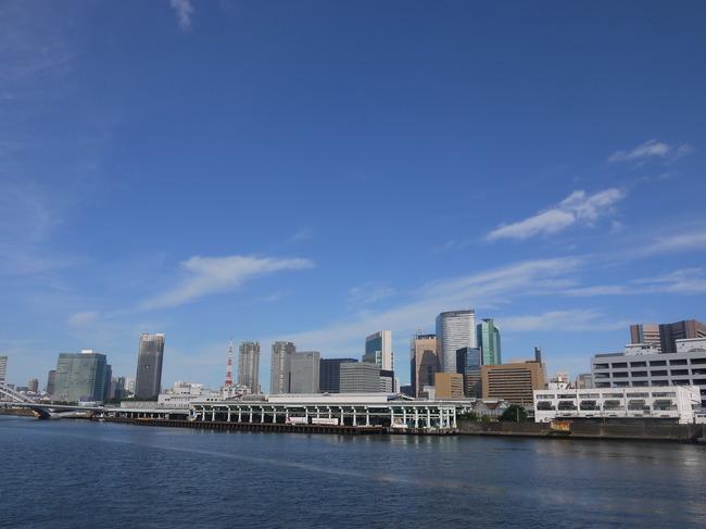 20150739_勝鬨橋.JPG