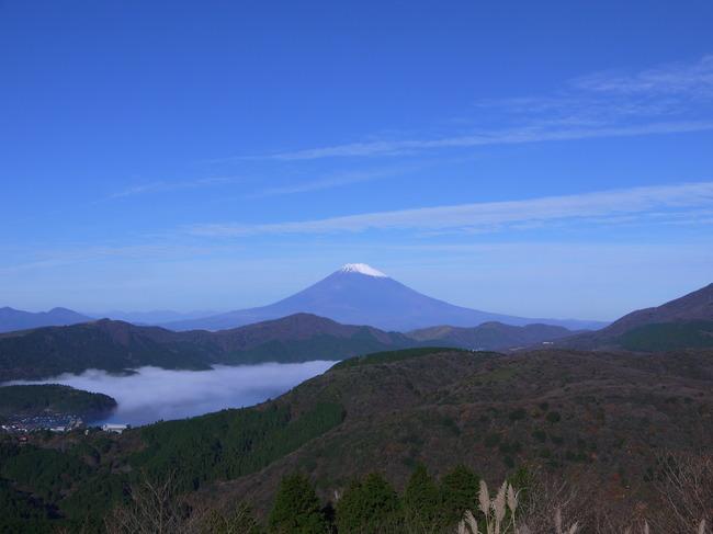 20151121_0905_大観山から富士.JPG