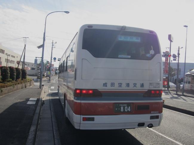 20151230_成田空港バスに驚く.JPG