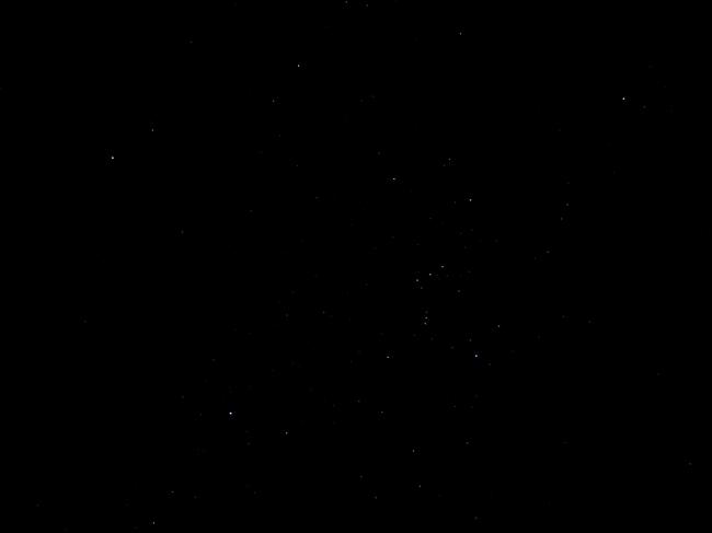 20160101_オリオン座.JPG
