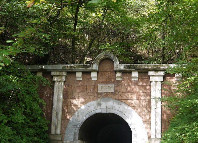 20160926_笹子トンネル_R.JPG