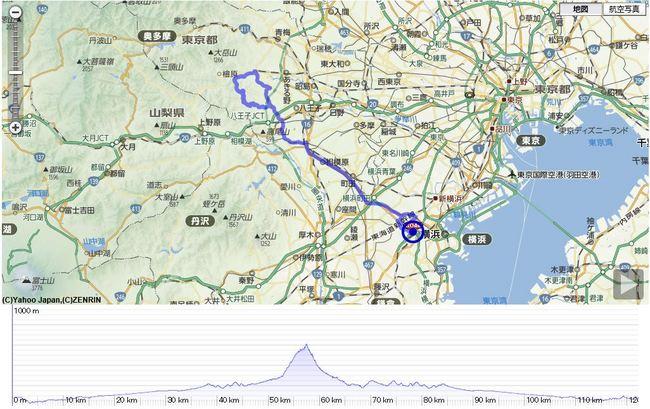20161103_入山峠_獲得1210m_距離122km_最大590m.JPG