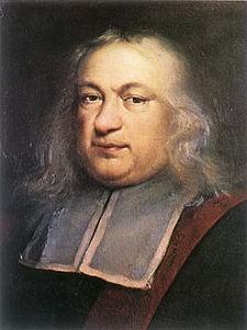 225px-Pierre_de_Fermat.jpg