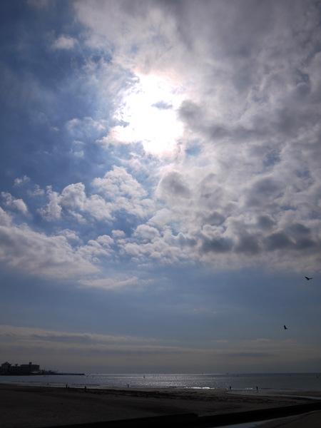 2月の空.JPG