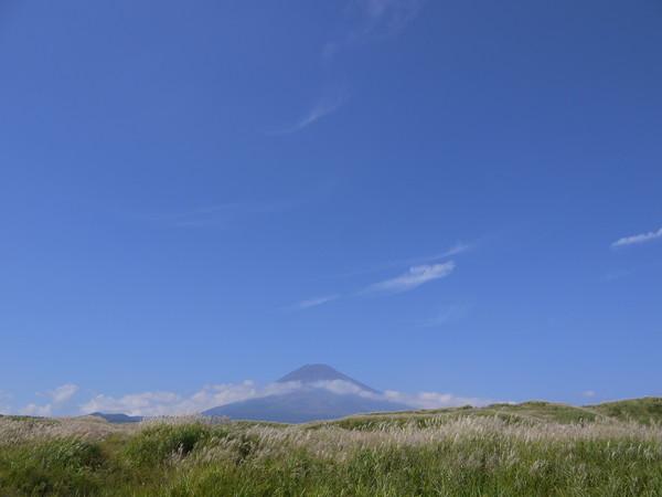 ①富士山一周.JPG