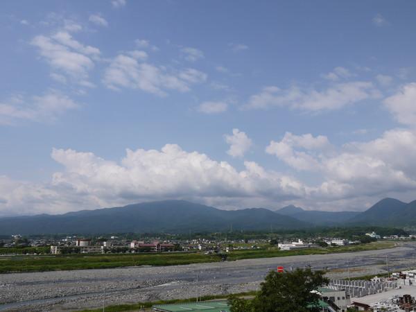 ⑤246号から箱根.JPG