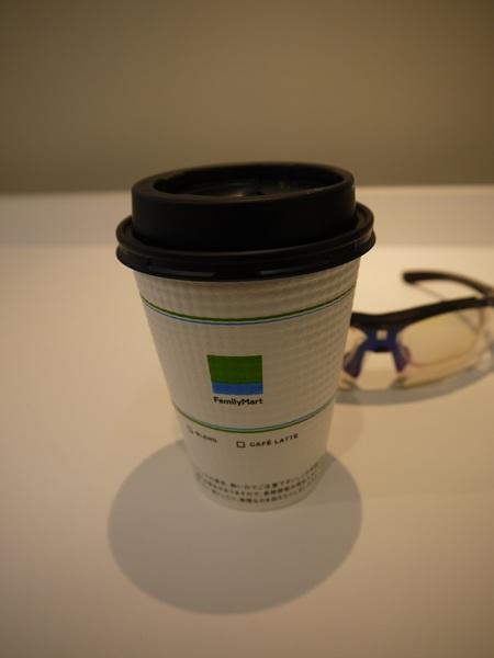 コンビニコーヒー.JPG