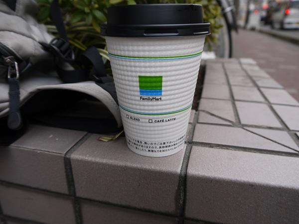 コンビニコーヒー_S.JPG