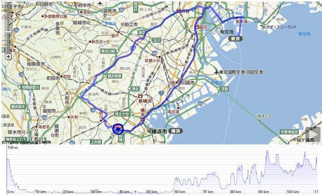 コース図_106.9km_633m_83m.JPG