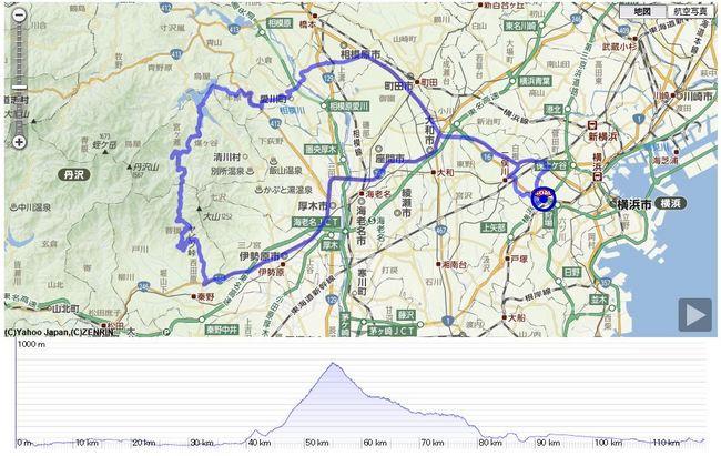 コース図_119.5km_1335m.JPG