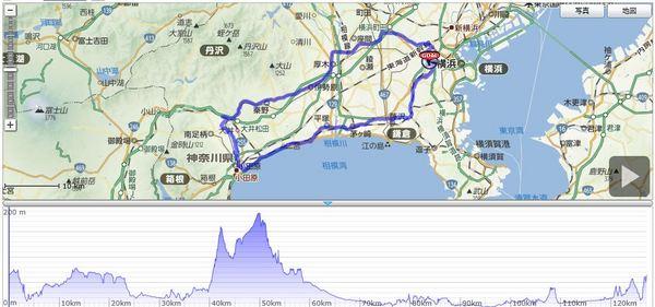 コース図_127km_最大184m_獲得770m.JPG