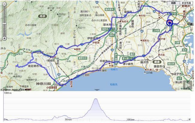 コース図_152km_獲得1535m_最大748m.JPG