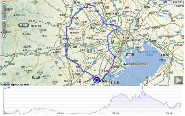 コース図_獲得標高590m_最高200m_距離165km.JPG