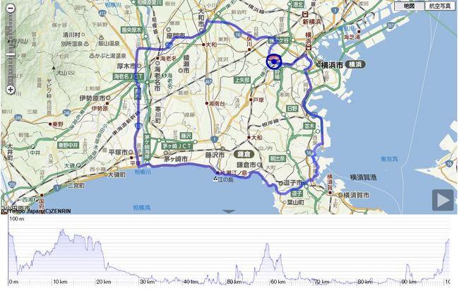 コース図_距離103km_獲得419m_最大79m.JPG