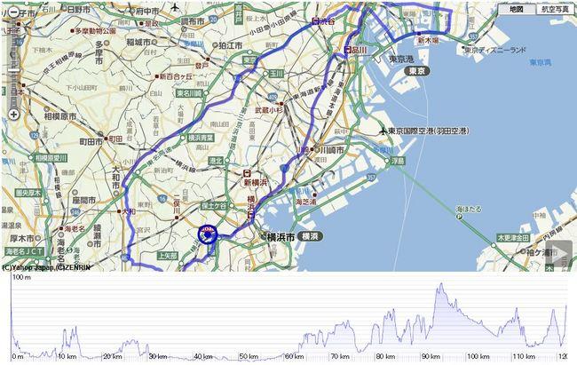 コース図_距離123.9_獲得536m_最大91m.JPG