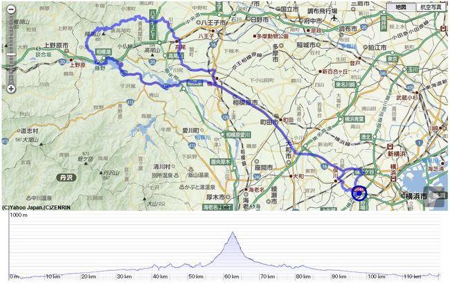 ルート図_獲得1283m_120km_最大679m.JPG
