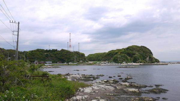 三浦海岸.JPG