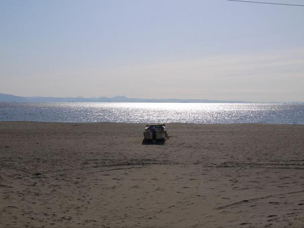 三浦海岸#1.JPG