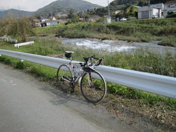 中津川.JPG