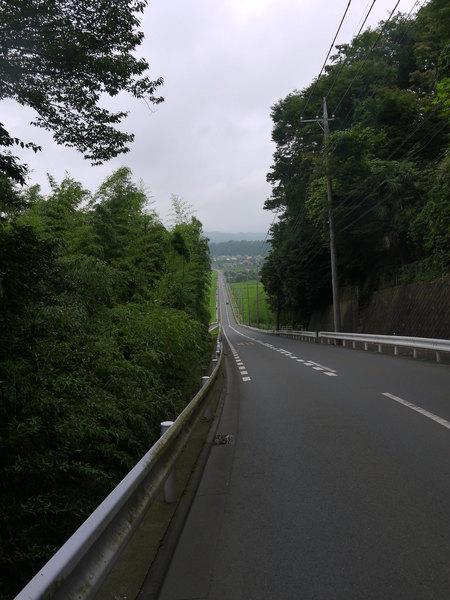中津川ダウンロード.JPG