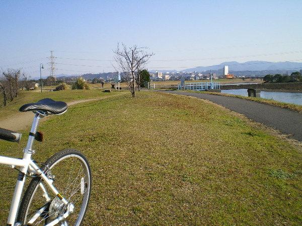 乙津川CR.JPG