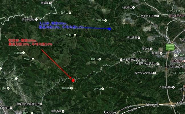 入山峠地図_済.JPG