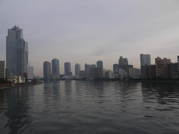 勝鬨橋_0905.JPG