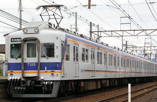 南海7100系.JPG