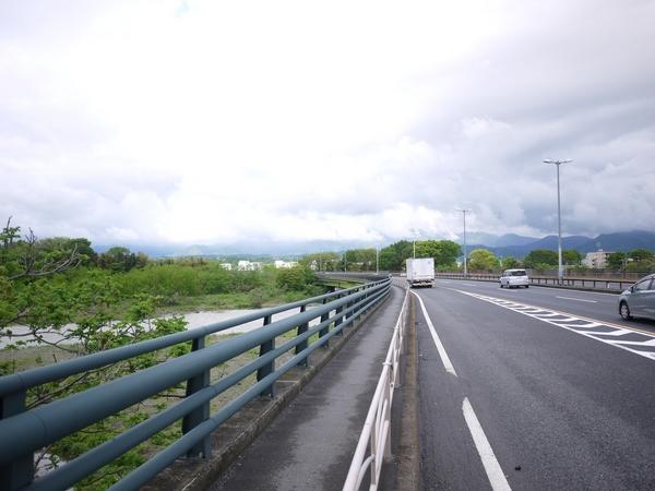 厚木より丹沢.JPG
